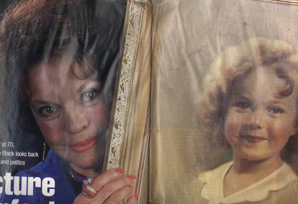 Click to go back to ShirleyTemple recent news page